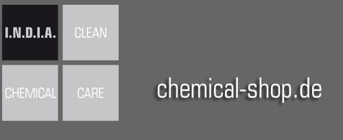 chemical-shop.de